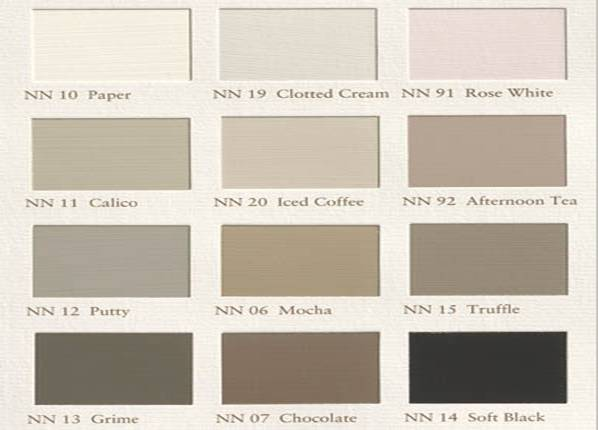 pastell wandfarben palette beautiful pastell wandfarben palette zk with pastell wandfarben. Black Bedroom Furniture Sets. Home Design Ideas